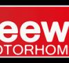 Threeways Motorhomes