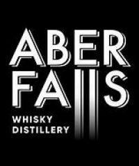 Aberfalls Distillery
