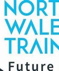 North Wales Training