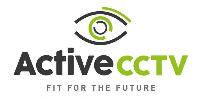 Active CCTV & Surveillance Ltd