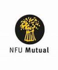 NFU – West Clwyd Agency