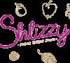 Shlizzy
