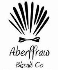 Aberffraw Biscuit Co