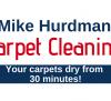 Michael Hurdman Carpet Cleaning