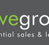 Olivegrove Residential Sales
