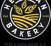 Henllan Bread
