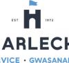 Harlech Foodservice