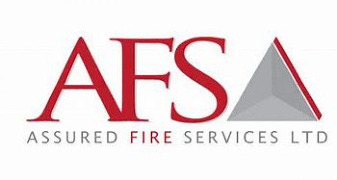 Assured Fire Services Ltd