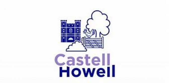 Castle Howell Foods