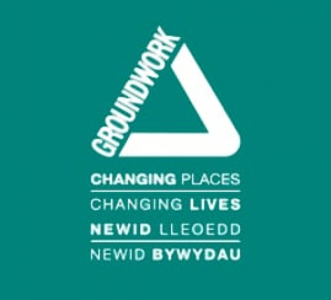 Groundworks North Wales