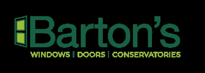 Barton's Windows Limited