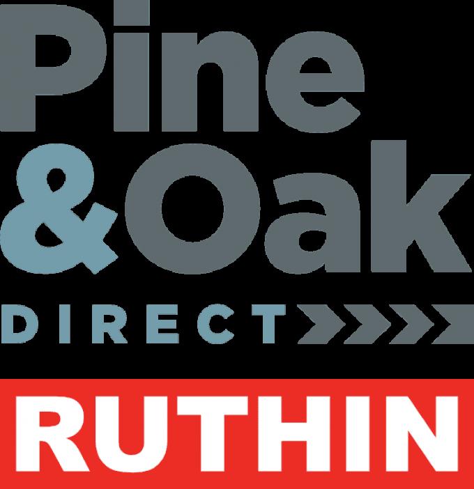 Pine & Oak Direct