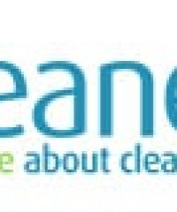Cleaner Care Ltd