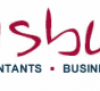 Salisburys Accountants