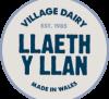 Llaeth y Llan Award Winning Yogurts